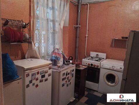 Продажа квартиры, м. Сенная площадь, Ул. Витебская - Фото 5