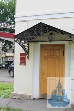 Продажа г. Подольск, ул. Февральская, д.50 - Фото 4