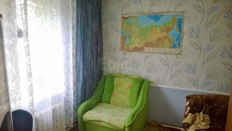 Продам 3-комн. кв. 62 кв.м. Пенза, Черепановых - Фото 5