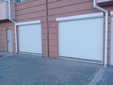 Продается отдельный гараж, 17 кв.м - Фото 1