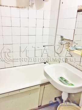 Продажа квартиры, Советский, Выборгский район, Ул. Спортивная - Фото 4