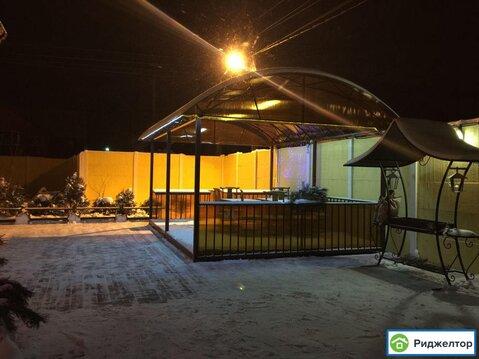 Аренда дома посуточно, Боголюбово, Суздальский район - Фото 5