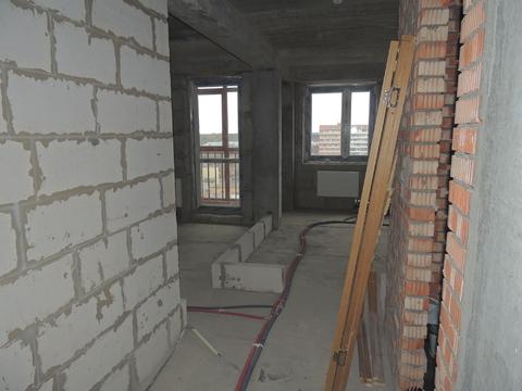 1-но комнатная квартира в новостройке в г.Старая Купавна - Фото 3
