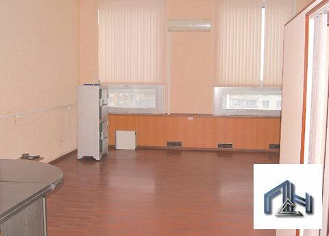 Сдается в аренду офис 36 м2 в районе Останкинской телебашни - Фото 1