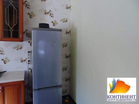 Продается хороший дом с центральным отоплением. - Фото 3