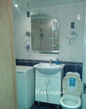 Продается 1-к квартира Ворошилова - Фото 5