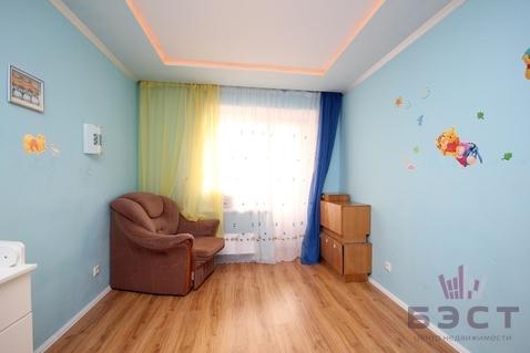 Квартира, ул. Уральская, д.61 - Фото 2