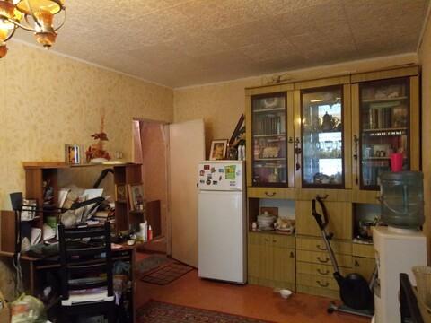 Продажа квартиры, Новосибирск, Ул. Кошурникова - Фото 5