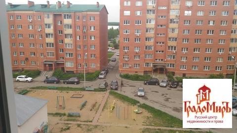 Сдается квартира, Дмитров г, 42м2 - Фото 1