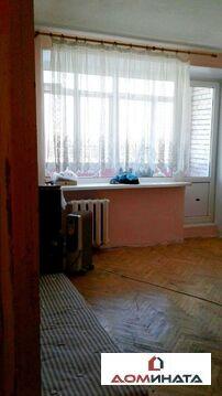 Продажа квартиры, м. Площадь Ленина, Металлистов пр-кт. - Фото 4