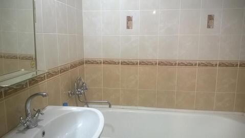 Продается 1-комнатная квартира на ул. Кибальчича - Фото 4
