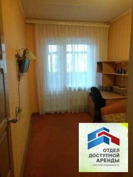 Квартира ул. Зорге 37 - Фото 3
