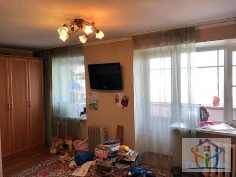 Продажа квартиры, Краснознаменск, Мира пр-кт. - Фото 5