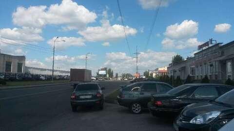 Продаю здание Волчанская ул - Фото 4