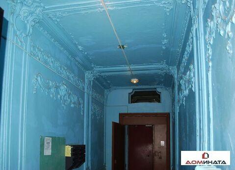 Продажа квартиры, м. Площадь Восстания, Ул. Мытнинская - Фото 3