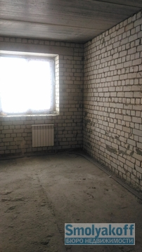 Продажа квартиры, Саратов, Ул. Техническая - Фото 3