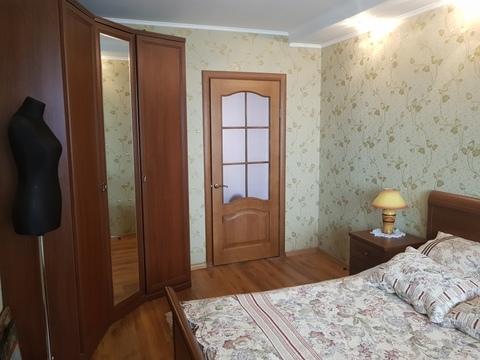 3-к квартира ул. Павловский тракт, 225 - Фото 4
