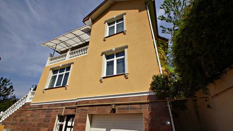 Дом в центре Сочи с большим участком - Фото 5