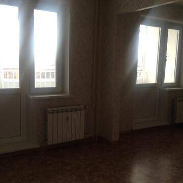 Крупногабаритная квартира - Фото 3