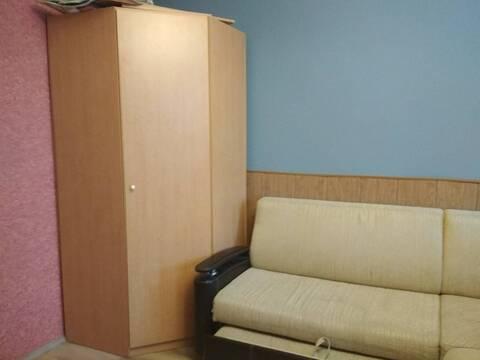 1-к квартира на Введенской в хорошем состоянии - Фото 5