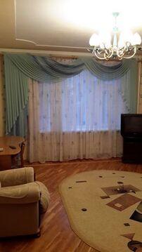 Аренда квартиры, Саранск, Ул. Коммунистическая - Фото 1