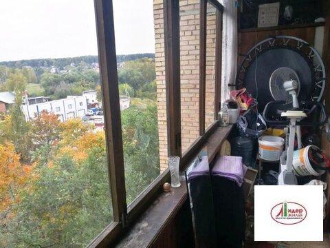 3-комнатная квартира, ул. Победы, д. 5, г. Ивантеевка - Фото 5
