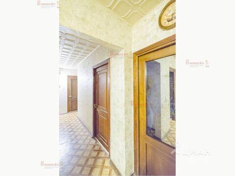 Продажа квартиры, Екатеринбург, Ул. Крестинского - Фото 2