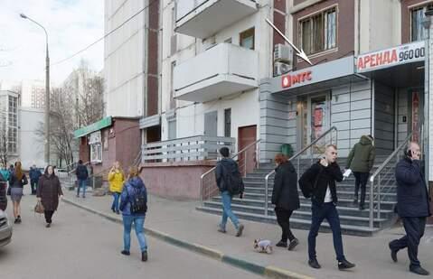 Продажа бизнеса 24.6 м2, м.Алтуфьево, - Фото 4