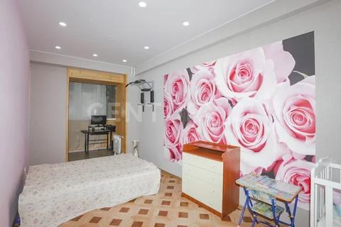 Объявление №65191320: Продаю 2 комн. квартиру. Иркутск, Березовый мкр, 141к2,