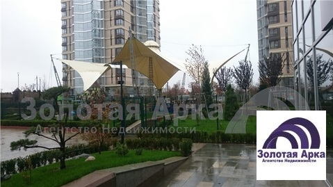 Продажа квартиры, Краснодар, улсовхозная улица - Фото 5