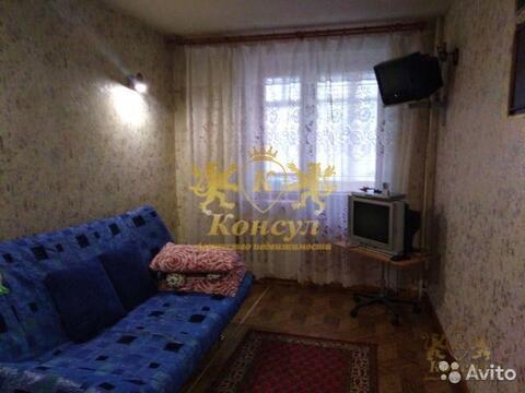 Продажа квартиры, Саратов, Братьев Никитиных - Фото 5