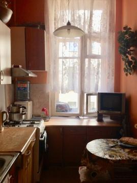 Продажа квартиры, Московский пр-кт. - Фото 5