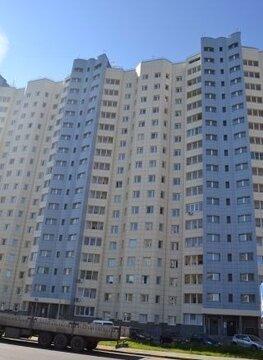 Дом расположен в зеленом районе, рядом тц во дворе фитнес центр.
