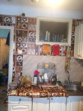 Продажа квартиры, Октябрьский, Проспект Октября ул - Фото 5
