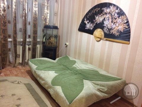 Продается квартира гостиничного типа с/о, ул. Минская - Фото 2