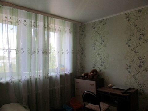 2 комнаты на Александровке - Фото 4
