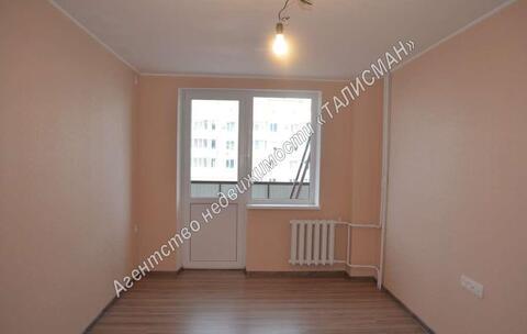 Продается 1- комнатная квартира. Русское поле - Фото 1