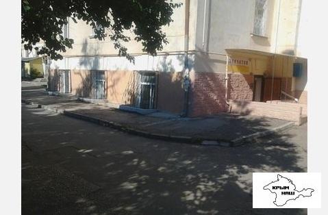 Сдается в аренду офис г.Севастополь, ул. Большая Морская - Фото 4
