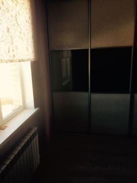 Шикарный 2-х этажный коттедж в пос. Куюки - Фото 2
