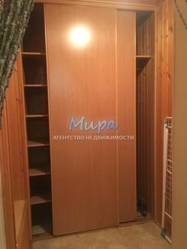 Олег.Сдаётся двухкомнатная квартира, теплые полы в прихожей, ванной и - Фото 1
