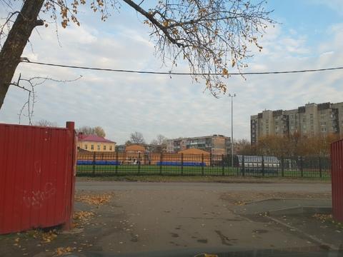 Здание 601м2 с земельным участком в г. Волхов - Фото 4