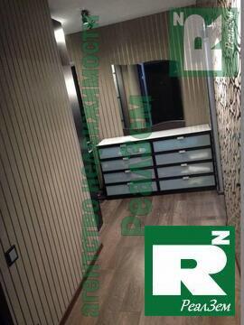 Продаётся двухкомнатная квартира 67 кв.м, г.Обнинск - Фото 2