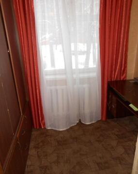 Сдам комнату в г. Раменское, ул. Космонавтов 32. - Фото 3
