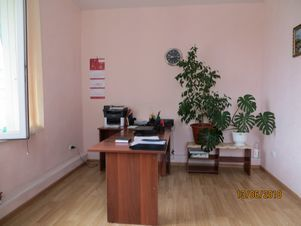 Аренда офиса, Томск, Ул. Витимская - Фото 1