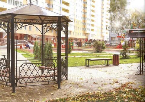 Предлагаем Вашему вниманию 2- комнатную квартиру по ул. Плеханова 14 - Фото 4