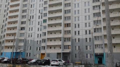 Продажа 1 к.квартиры - Фото 1