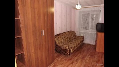 Объявление №48929073: Сдаю комнату в 2 комнатной квартире. Владимир, ул. Пионерская 1-я, 63,