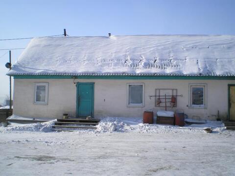 Продажа псн, Улан-Удэ, - - Фото 2