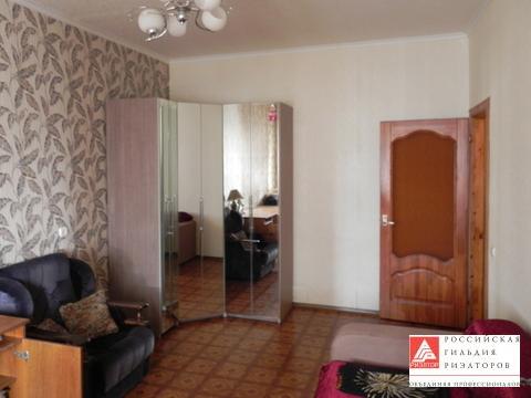 Квартира, ул. Звездная, д.17 к.1 - Фото 4