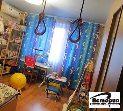 2 комнатная квартира, ул. Литейная 44 а - Фото 2